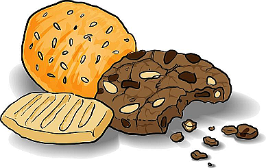 plate-of-cookies-clipart-2